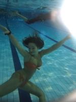 Underwater 02
