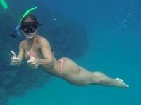 Underwater 15