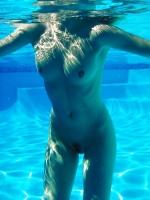Underwater 21