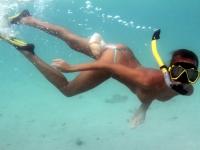 Underwater 23