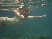 Underwater 29