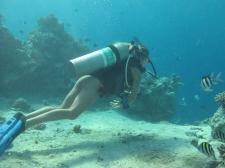 Underwater 07