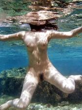 Underwater 11