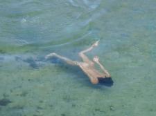 Underwater 14