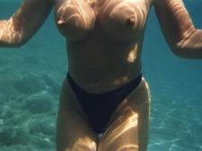 Underwater 24