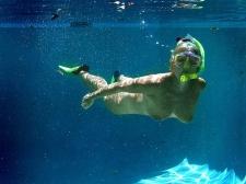 Underwater 27