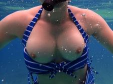 Underwater 35