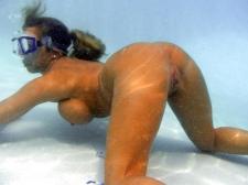 Underwater 36
