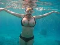 Underwater 04