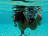 Underwater 08