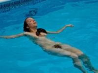 Underwater 28