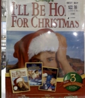 Unfortunately Placed Stickers 13