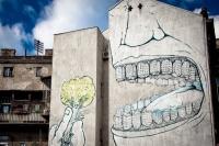 Urban Art 01