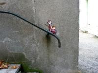Urban Art 02