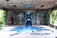 Urban Art 03