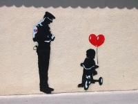 Urban Art 05