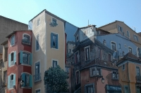 Urban Art 13