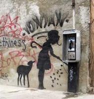 Urban Art 14
