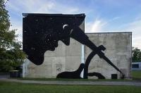 Urban Art 25