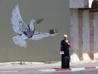 Urban Art 27