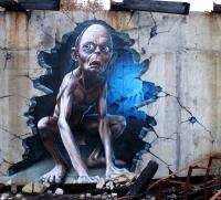Urban Art 31
