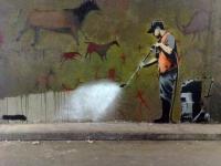 Urban Art 34