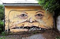 Urban Art 04