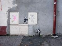 Urban Art 08