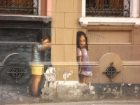 Urban Art 10