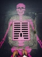 Urban Art 19