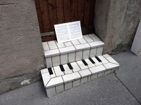 Urban Art 20