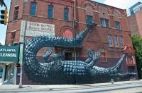 Urban Art 21