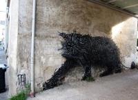 Urban Art 22