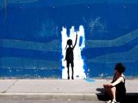 Urban Art 23