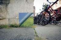 Urban Art 26