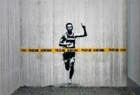 Urban Art 28