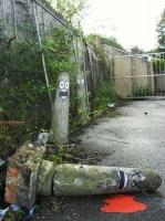 Urban Art 32