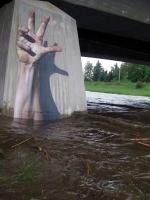 Urban Art 35