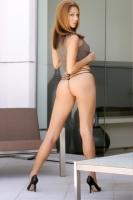Valentina Vaughn 02