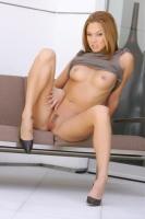 Valentina Vaughn 14