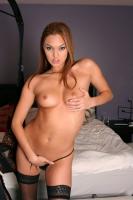 Valentina Vaughn 11