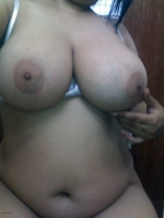 Veiny Breasts 11