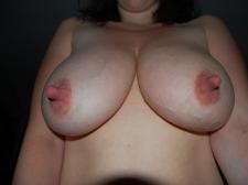 Veiny Breasts 04 12