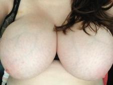Veiny Breasts 04 27