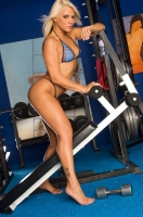 Veronica Racquel 01