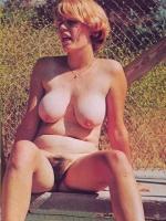 Vintage Beav 04