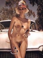 Vintage Beav 05