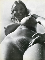 Vintage Beav 06