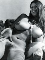 Vintage Beav 10