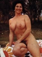 Vintage Beav 29